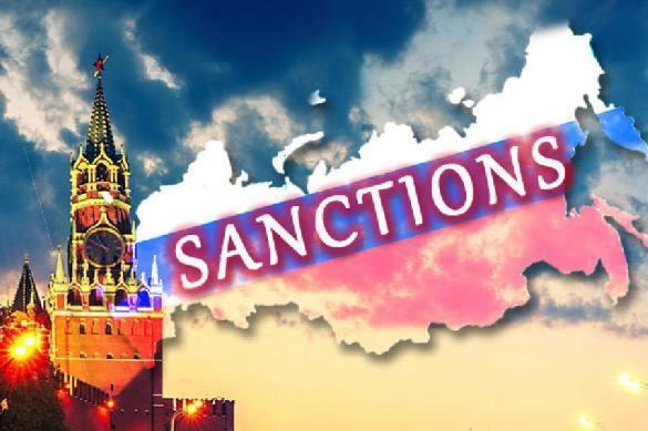 Moody's оценило сценарий развития западных санкций