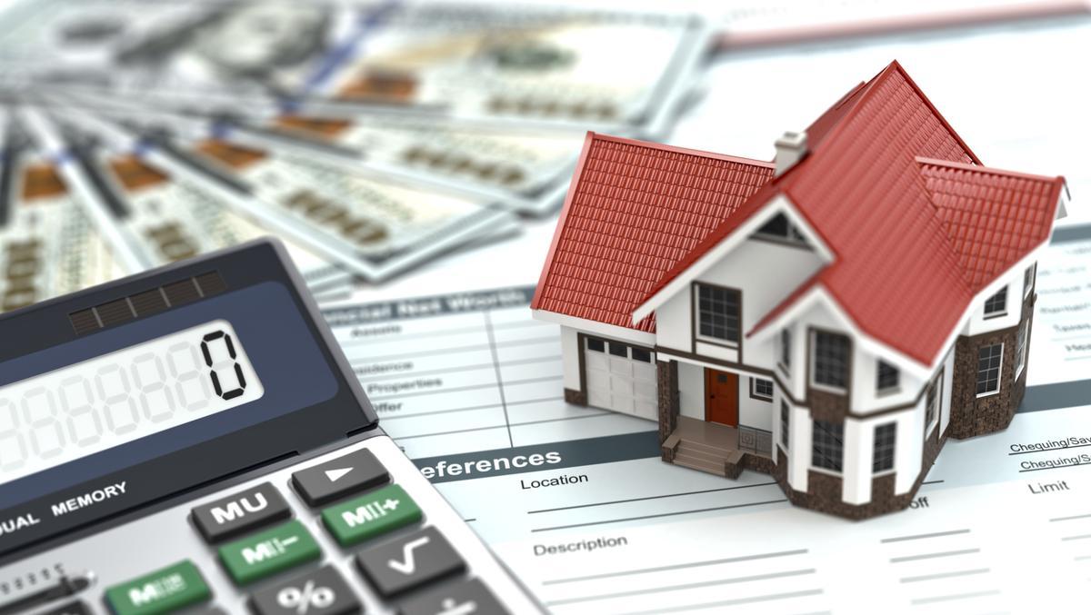 Как пенсионерам воспользоваться льготами по налогу на имущество?